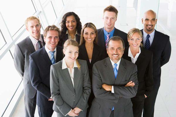 Directors Insurance